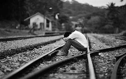 Sad Boy Very