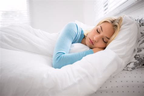 Bett Mit Lehne by Facts About Bed Rest During Pregnancy The Pulse