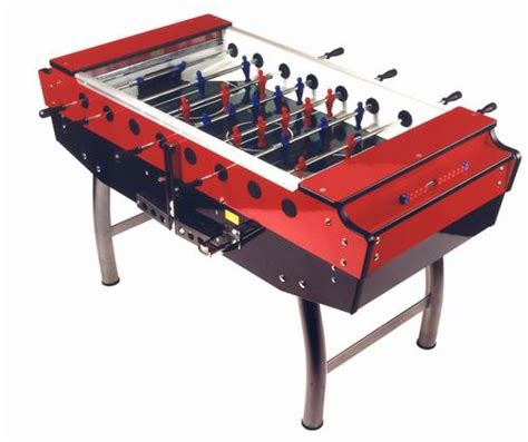 air hockey and football table mightymast pool table air hockey football table and