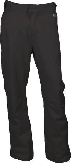 karbon sports apparel outerwear store