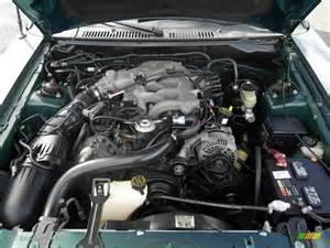 similiar mustang 3 8 v6 engine upgrades keywords mustang 3 8 engine diagram additionally ford mustang v6 engine besides
