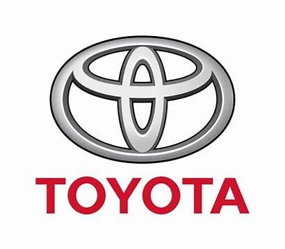 Toyota Clipart Transparent Resolution Format