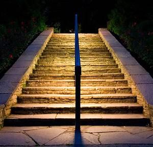 éclairage Escalier Extérieur : r sultat sup rieur 15 l gant eclairage sol exterieur ~ Premium-room.com Idées de Décoration
