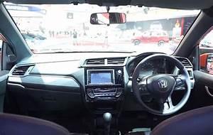 Honda Brio Rs Varian Special Edition Muncul Lagi