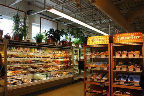 grocery market state place oklahoma meat ok every walmart american allen bill kamp avery spoon university publix