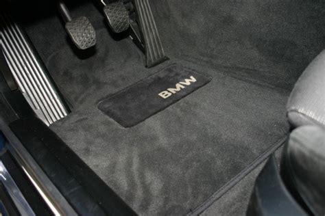 bmw e46 floor mats 8211002127x genuine bmw e46 convertible floor mats