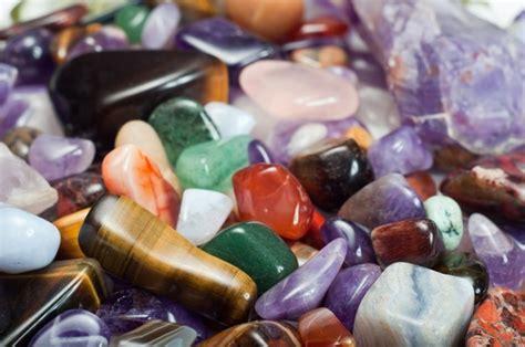 edelsteine und ihre prachtvolle schoenheit und charakteristika