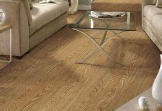 1000 images about flooring on pinterest sam s club