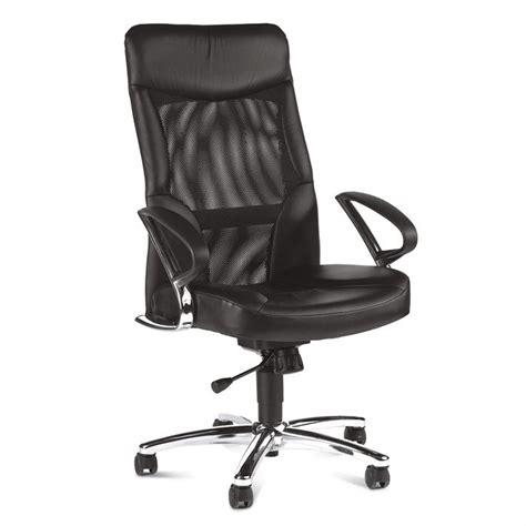 topstar chaise de bureau chaise de bureau express 06 21 noir achat vente chaise