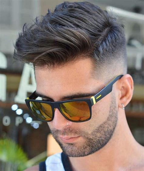 hair style for boys mohawk hairstyle for 2018 best hairstyles trend 9074