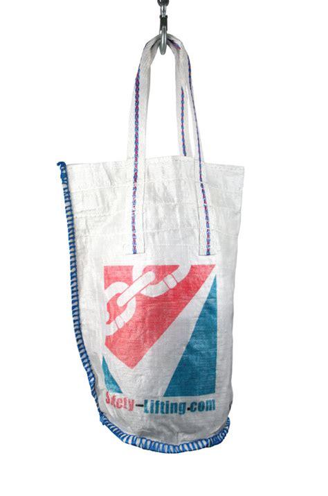 fitting bag lifting bag kg lift bag safetyliftingear