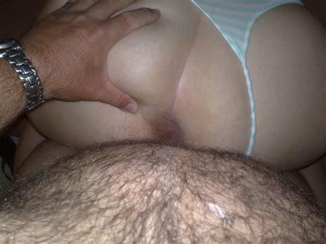 Hot Greek Wife 02 Anal On Yuvutu Homemade Amateur Porn