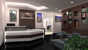 Large Reception Areas Design | Joy Studio Design Gallery ...