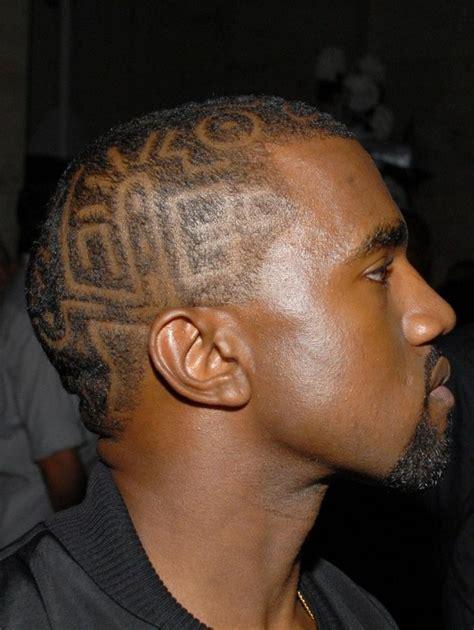 Coupe courte homme ? 50 idées modernes de coiffures