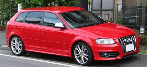 Facelift - US Spec grill | Audi-Sport.net