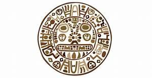 Spiritual Peru Tours - Cultural Travel in Peru | Kuoda Travel