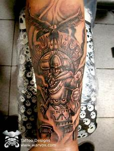 314 best Tattoo Idea Aztec Mayan Inca images on Pinterest