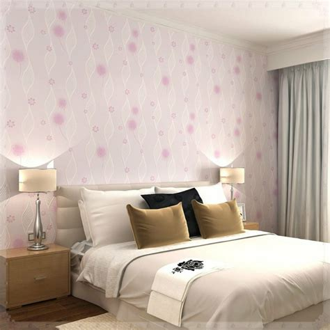 papier peint chambre à coucher adulte papier peint pour chambre a coucher adulte papier peint