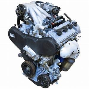 3 0l V6 1mz