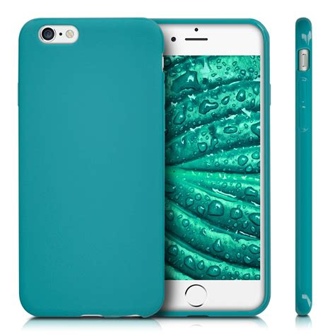 cases for iphone 6s tpu silikon f 220 r apple iphone 6 6s cover bumper schutz 13758