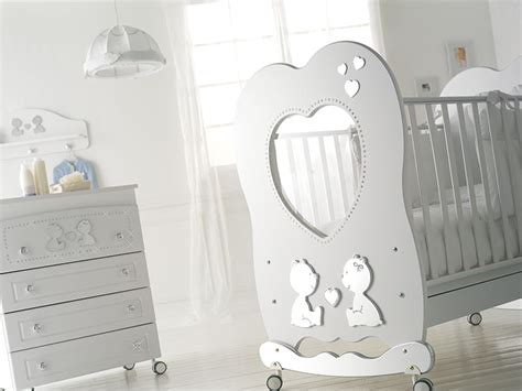 baby expert culle baby expert lettini e camerette per bambini italian