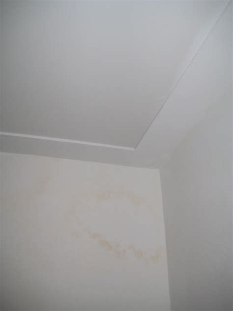 peindre un plafond pour les makers