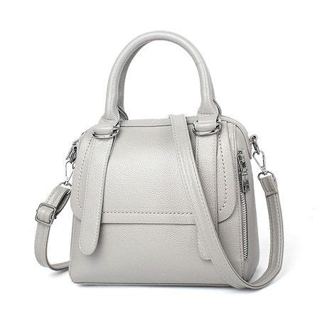 Женские маленькие сумки для ношения через плечо советы по выбору Про одежду популярный интернетжурнал