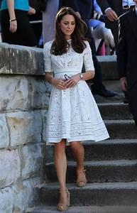 meilleur blog robe robe courte kate middleton With kate middleton robe