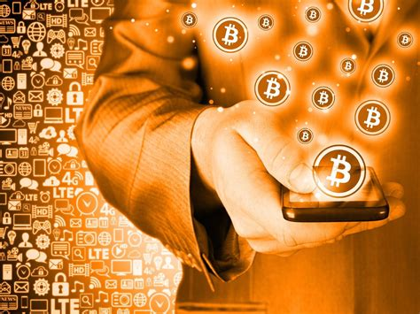 Explore bitcoin wallpapers on wallpapersafari | find more items about bitcoin wallpapers the great collection of bitcoin wallpapers for desktop, laptop and mobiles. Bitcoin Wallpapers - Wallpaper Cave