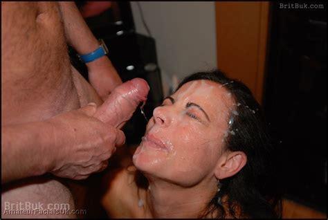 Milf Lydia Bukkake Sex Porn Images