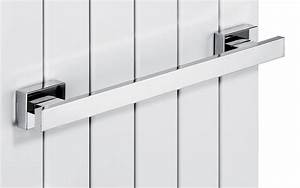 Handtuchhalter Gäste Wc : giese gmbh co kg sanit r manufaktur iserlohn ~ Sanjose-hotels-ca.com Haus und Dekorationen