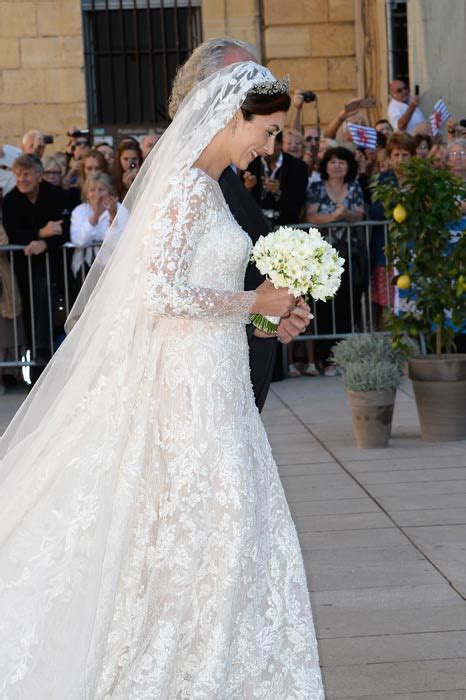 princess claire  luxembourg  picture perfect  elie