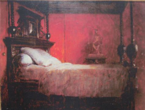 de chambre mortuaire chambre mortuaire de victor hugo désiré françois laugée