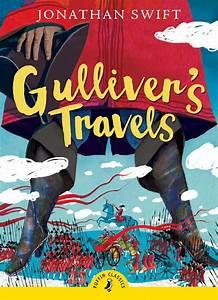 Gulliver's Travels   Penguin Books Australia