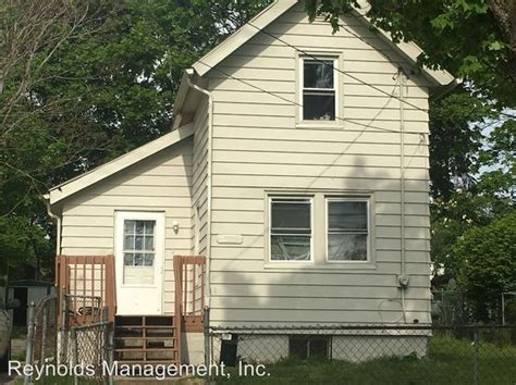 And Houses For Rent Jackson Mi by Houses For Rent In Jackson Mi 18 Homes Zillow