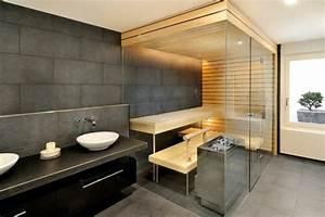 Design Sauna Mit Glas : glas sauna wellness zu hause ~ Sanjose-hotels-ca.com Haus und Dekorationen