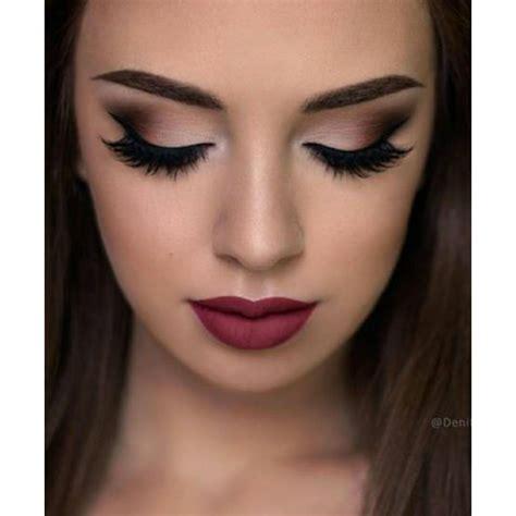 pin  priscilla       p pinterest makeup