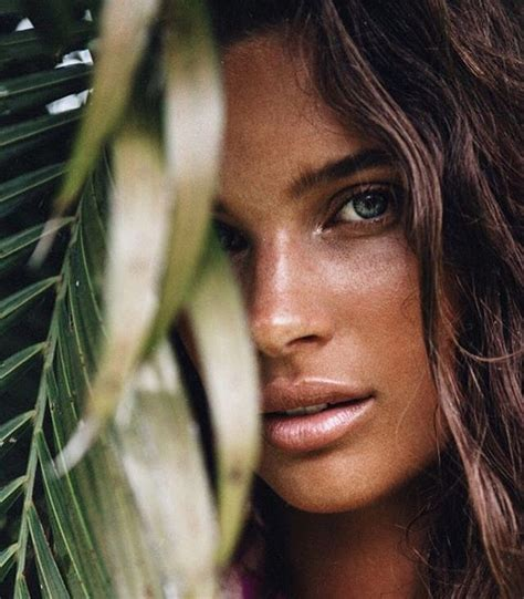 163 Best Images About Makeup On Pinterest Glow Summer Makeup And Sun Kissed
