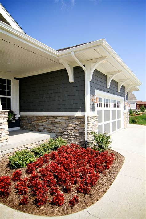 218 best images about exterior redo on house