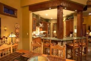 open kitchen floor plans pictures open kitchen floor plans home plans home design