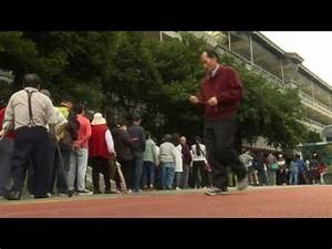 Taiwan's ruling party faces major defeat in key elections ...