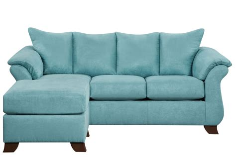 kitchen collection store locations taffy microfiber sofa with floating ottoman at gardner white