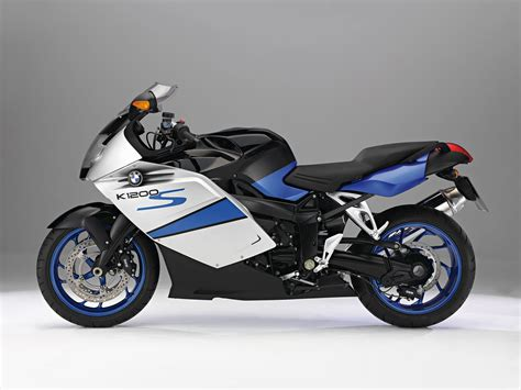 Bmw K1200s by 2005 Bmw K1200s Motorcycle Insurance Information