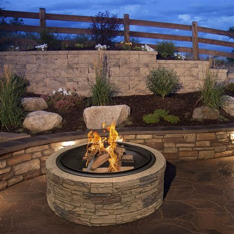 Top Rated Outdoor Fire Pit  Expert Guide  Updated Every