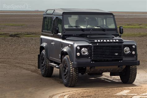 new land rover defender coming by 2015 image gallery 2015 defender autobiography