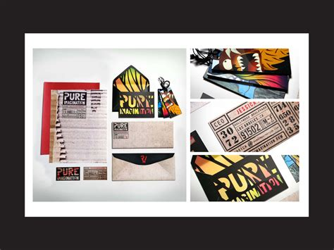 15136 graphic design portfolio design 5 great tips for building an awesome portfolio markus