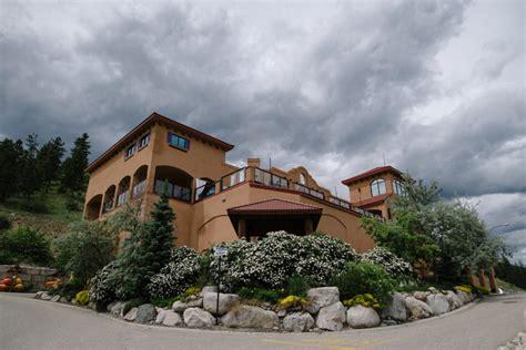 La Casa Cottage Resort La Casa Cottage Resort Archives La Casa Cottages