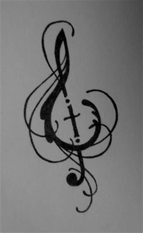 note tattoos  pinterest  tattoos  tattoo designs  couples matching tattoos