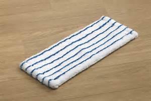 quick step parquet flottant accessoire qsmopwe quick With serpillère parquet