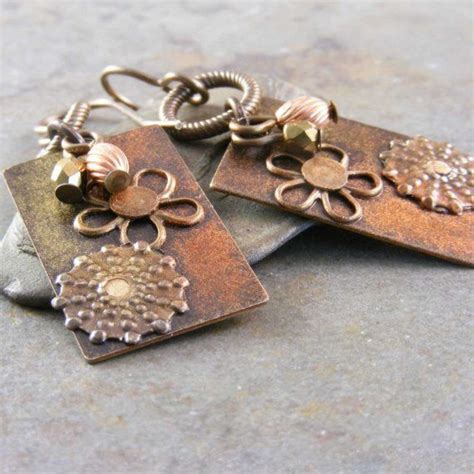 1000+ images about Jewelry/Rivet on Pinterest